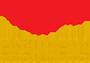 Garnacha – Grenache Logo